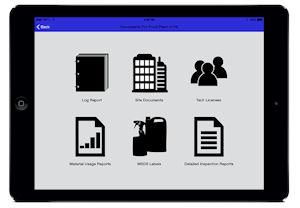 5-document_menu300