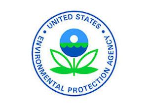 EPA__logo_300
