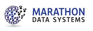 Logo: Marathon Data Systems