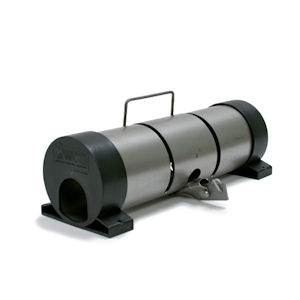 Wildlife Control Supplies: WCS Tube Trap Cap