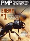 Pest Management Professional