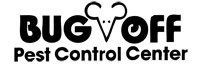 Bug Off Pest Control Center