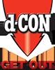 d-CON