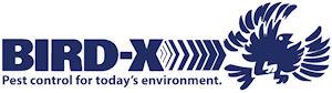 Bird-X-Logo-Navy_environment_300