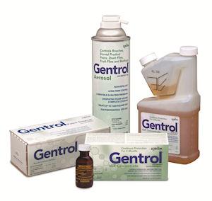 Gentrol_family300