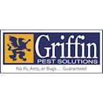 logo: Griffin