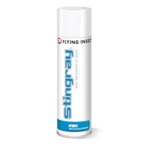 FMC Professional Solutions: Stingray