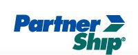 partnership_logo