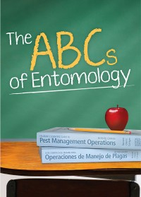 ABCs of Entomology