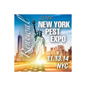 bug_off_NY_expo_2014_300
