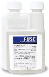 fuse7_300