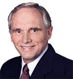 Don Reierson