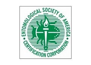 ESA Certification logo