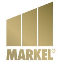 Logo: Markel