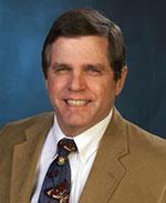 Ron Schwalb