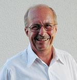 Ted Bruesch