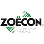 Logo: Zoecon Professional Products