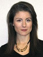 Dr. Cisse W. Spragins