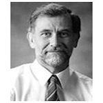 Dr. Bill Robinson