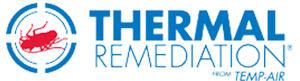 Logo: Thermal Remediation