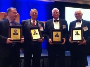 PMP Hall of Fame