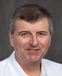 Joe Barile, BCE, Technical Service Lead, Bayer