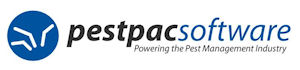 Logo: Pestpac Software