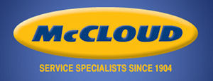 McCloud logo