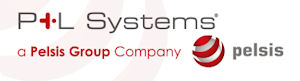 Logo: P+L Systems