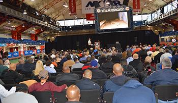 2014 New York Pest Expo