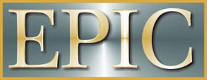 Logo: Enviro Protection Industries Co