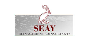 Logo: Seay Management Consultants