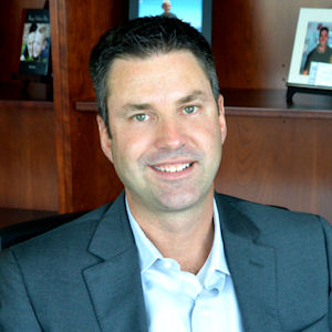 Chris-Sullens-Leadership-Team_300