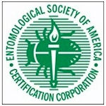 ESA Certification logo