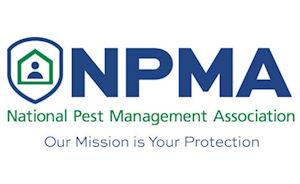 NPMA_new_logo705_300