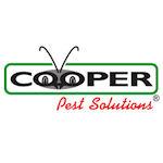 Cooper Pest