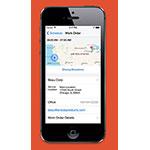 Anstar Fieldwork app