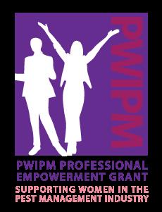 PWIPM grant