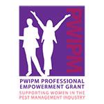 Photo: PWIPM