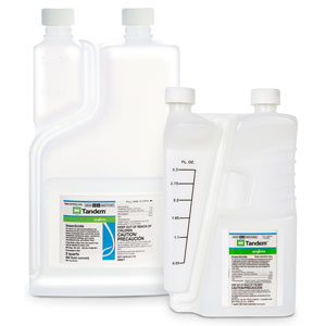IMAGE: SYNGENTA PROFESSIONAL PRODUCTS