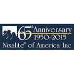 Nixalite logo