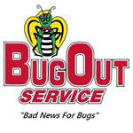 Bug Out Service
