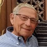 Harold Stein