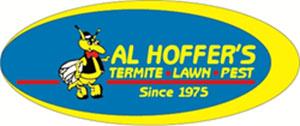 Al Hoffer