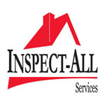 Inspect-All