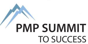 PMP Summit