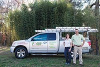 Focus Pest Management