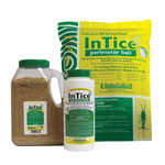 InTice 10
