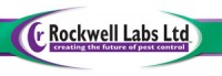 Rockwell Labs logo