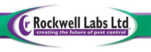 Rockwell Labs logo